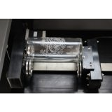 Cortador del laser del CO2 (QL-LC1490)