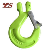G100 Clevis Sling Hook mit Latch