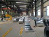 (0.125mm-1.0mm) 강철 제품 또는 철 강철 또는 직류 전기를 통한 강철 코일