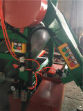Оборудование листа резины 2017 охлаждая