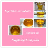 주사 가능한 (대략 완성되는) 기름 테스토스테론 Propionate 100mg/Ml