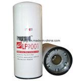 De Filter van de Olie van Fleetguard van Lf9001 voor de Motor van Cummins