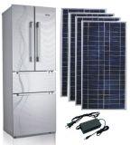 Hauptgebrauch Gleichstrom 12V aufgebaut im Batterie-Solarkühlraum