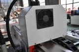Cortadora del plasma del CNC