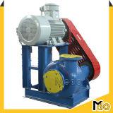 Pompa Drilling materiale duttile dello Sb del ghisa