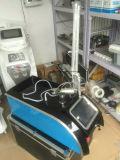 Il ringiovanimento vaginale del laser del CO2 frazionario portatile sfregia la macchina di rimozione