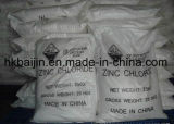 industrielles Grad Zncl2 Zink-Chlorid 98%