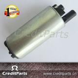 Pompe à essence électrique de moto