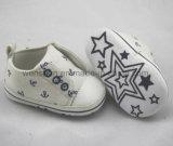 جميلة رياضة أحذية لأنّ أطفال [وس1006]