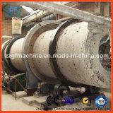 カリウム硝酸塩肥料の餌機械ライン