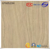 600X1200建築材料陶磁器の白いボディ吸収ISO9001及びISO14000のより少しにより0.5%の床タイル(GT60521+60522+60523+60525)