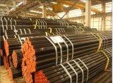 Pipa de acero inconsútil (API 5L GR. B ASTM A106/A53 A179 /192)