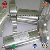 Double-Sided алюминиевая фольга для изоляции