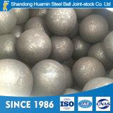 Huamin著新しい標準クロム粉砕の鋼球