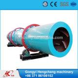 Machine de refroidissement rotatoire de la vente 2016 chaude en Chine