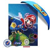 높은 Quality Promotional 3D Lenticular Picture