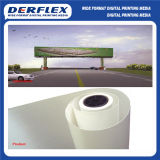 Coated Frontlit Flex Banner Factory Price