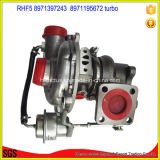 4jb1t motor Supecharger Vc420014/Vb420014/Va420014/8971397242/8971397241/de 8971297081 Turbo