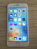 Telefone de pilha 6s da grande tela mais, 6s, telefone 5s móvel