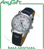 رياضة ساعة مع صنع وفقا لطلب الزّبون علامة تجاريّة ولون
