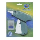 Handwerkzeug/mit Warnschild versehen Gewehr/Marken-Gewehr (JL-TG)