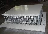 Prezzo automatico mobile della macchina per fabbricare i mattoni Qmy10-15