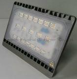 Iluminação ao ar livre similar 50W da Philips