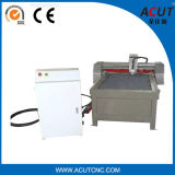 Cutting Machine, CNC Plasma Cutting Machine Withce/SGS