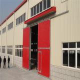Edifícios de aço projetados fonte de China (ZY225)
