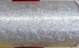 Auslegung Engraved Roller für Pattern Glass