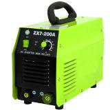 200A MOSFET inversor Soldador