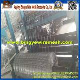 Cerca directa del ganado del metal de la fuente de la fábrica (venta caliente)