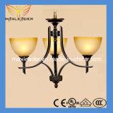 Heiße Beleuchtung des Verkaufs-2014 passendes CER, Vde, RoHS, UL-Bescheinigung (J-MD121843)