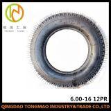 La Chine a qualifié le pneu agricole bon marché d'entraîneur de ferme/pneu agricole de pneu/entraîneur