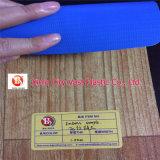 Nuovo rivestimento per pavimenti del PVC 2017 in rullo