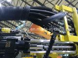 Hochdruckschlauch / Hydraulik-Schlauchleitungen