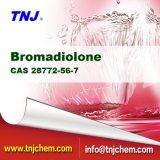 競争価格のBromadiolone 98%Tcを買いなさい