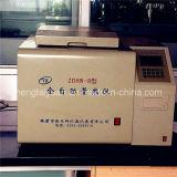 단화 유일한 Zg-P-5008/Zg-I-5002를 위한 폴리우레탄 수지