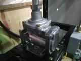 Pompa a ingranaggi sommergibile della pompa della pompa di combinazione dell'erogatore dell'olio facoltativa