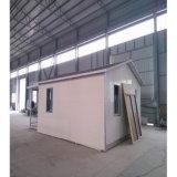 Chambre en acier accessible avec la conformité de la CE (KXDCH10)