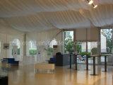 Grosses Luxuxereignis-Kabinendach-Zelt für im Freienhochzeit 10m*36m