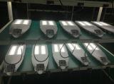 IP65 impermeabilizan el alumbrado público de la viruta 130W 140W LED de RoHS Philips del Ce