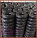 장기 사용 최고 질 외바퀴 손수레 타이어 300-4 350-8 400-8