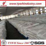 De Prijs van het Hydroxyde van het natrium per Kg in de Markt van China
