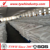 Natriumhydroxid-Preis pro Kilogramm im China-Markt