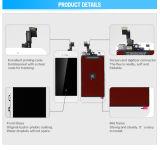 Экран касания LCD мобильного телефона замены для цифрователя iPhone 5s