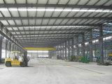 La struttura d'acciaio ha progettato la costruzione del workshop (KXD-SSW1288)