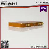 Servocommande mobile neuve de signal du modèle 500m2 2g GM/M 900MHz avec l'affichage à cristaux liquides