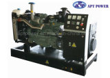 DeutzエンジンモデルBf6m1013fcg2が付いている148kw Deutzの電気発電機