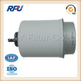 26560143 peças de automóvel do filtro de combustível da alta qualidade para Perkins (26560143)
